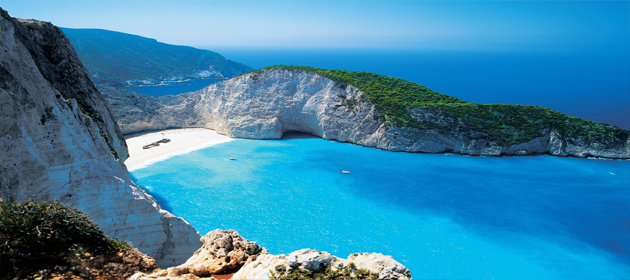 Cheap Holidays To Greece Great Value Worldwide Cassidy