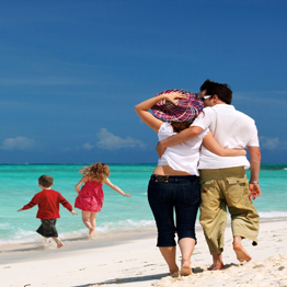 Cassidy Travel July Deals