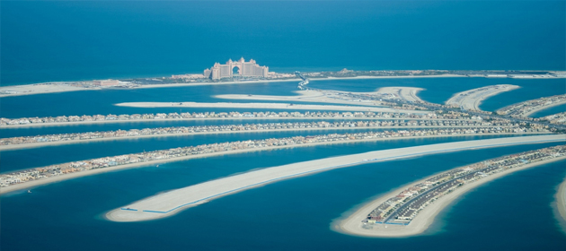 Cheap Holidays To United Arab Emirates Great Value