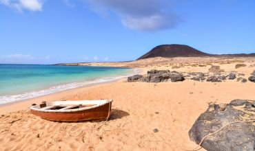 Grab one of our amazing cheap holidays to Lanzarote