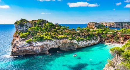 Family holiday guide Majorca