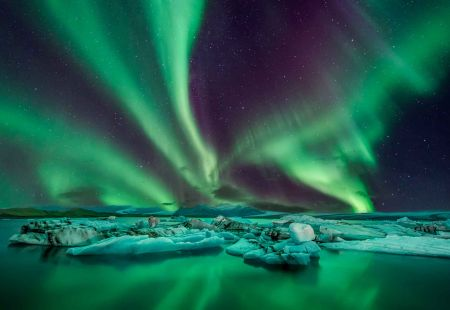 Holidays to Iceland with Cassidy Travel