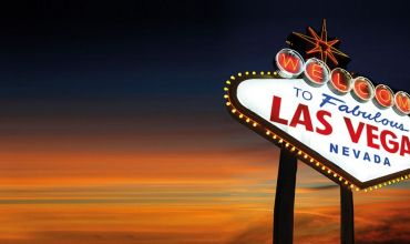 Book your Las Vegas holidays with Cassidy Travel - we have great deals on cheap holidays to Las Vegas.