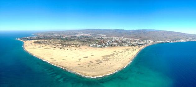 Playa Del Ingles Cheap Playa Del Ingles Cassidy Travel