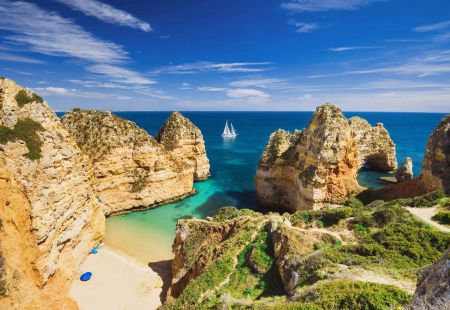 Portugal Holidays with Cassidy Travel