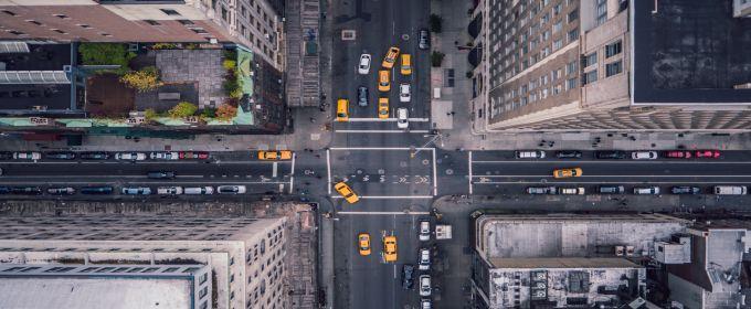 4 Night Breaks New York Holidays 2019 Cassidy Travel