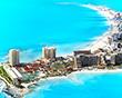 mexico_cancun_region