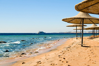 Holidays to sharm el sheikh